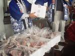 お魚祭り10