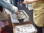 お魚祭り3