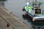 はるお漁港
