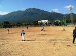 スポーツ少年団2