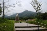 屋久町総合運動公園