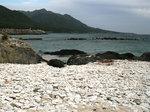 栗生のサンゴ海岸.jpg