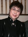 小野由紀子さん