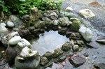 千亀の井戸