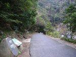 大川の滝3