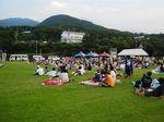 徳州会病院記念祭1