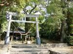 八幡神社大祭1