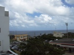 役場からの眺望